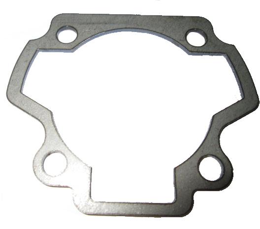 miniracer-engine
